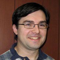 Dr. Daniel Catanese