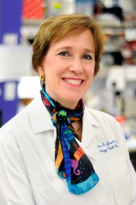 Dr. Dolores Lamb