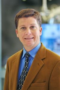 Dr. David Lonard