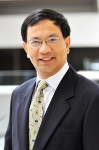 Dr. Jianrong Tang